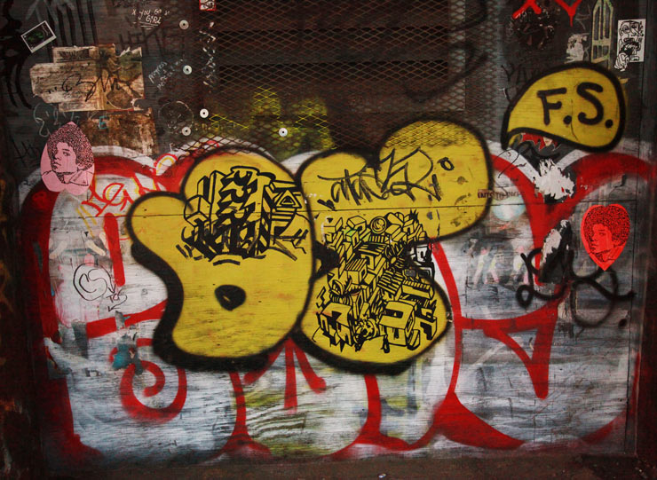 brooklyn-street-art-fs-jaime-rojo-08-24-14-web