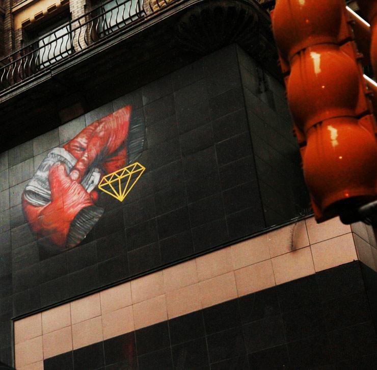 brooklyn-street-art-gaia-jaime-rojo-08-17-14-web