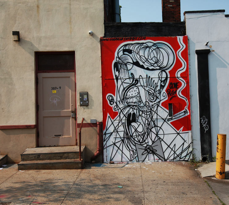 brooklyn-street-art-gone-postal-jaime-rojo-08-24-14-web
