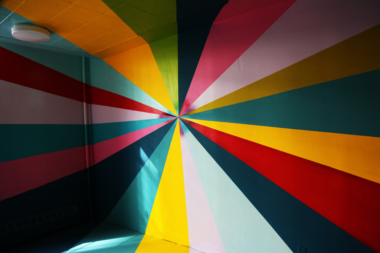 brooklyn-street-art-hellbent-jaime-rojo-21-precinct-08-14-web