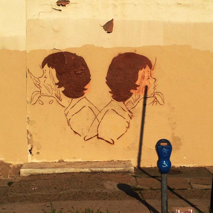 brooklyn-street-art-hyland-mather-amanda-marie-philadelphia-08-14-web-1