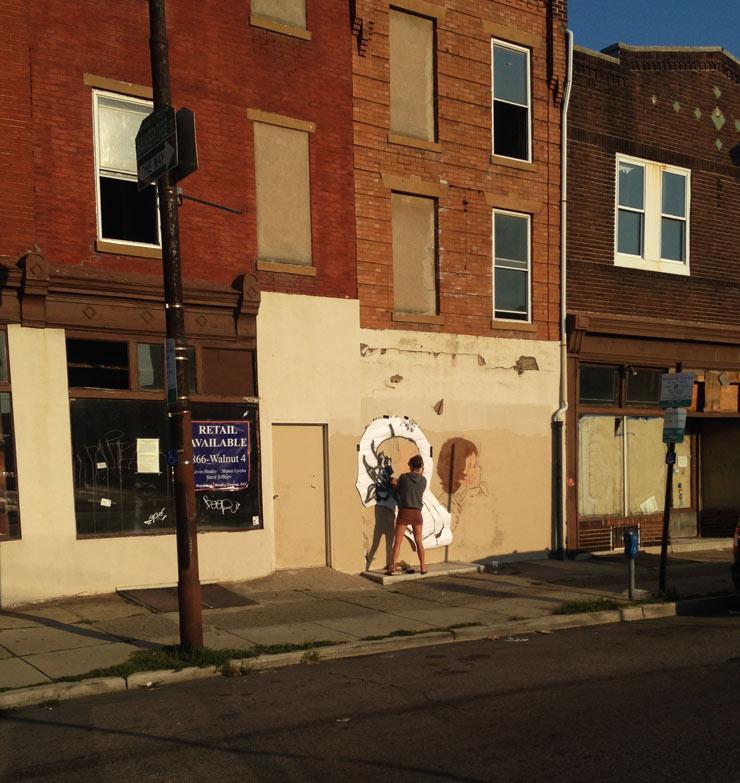 brooklyn-street-art-hyland-mather-amanda-marie-philadelphia-08-14-webn-2