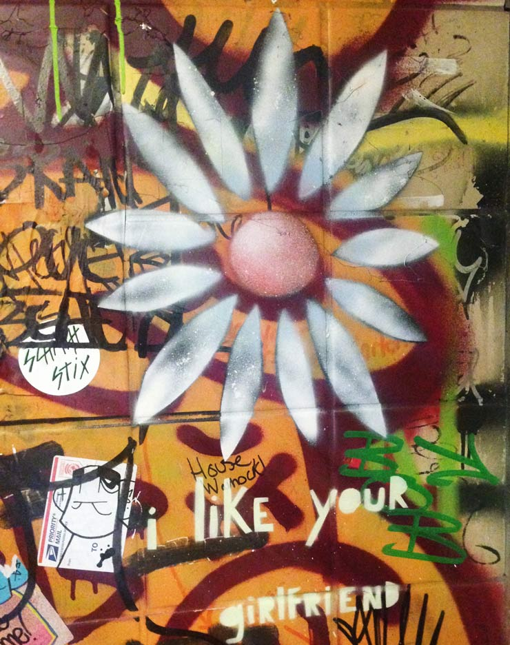 brooklyn-street-art-hyland-mather-amanda-marie-tattooed-mom-philadelphia-08-14-web-1
