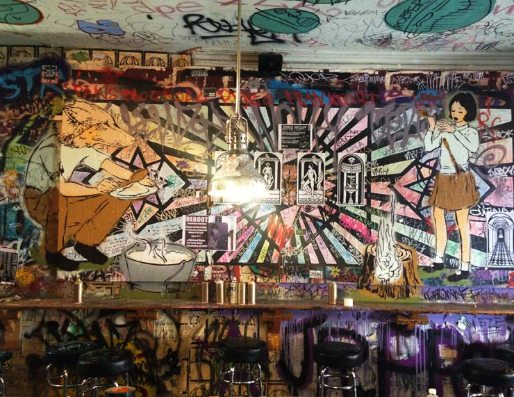 brooklyn-street-art-hyland-mather-amanda-marie-tattooed-mom-philadelphia-08-14-web-2