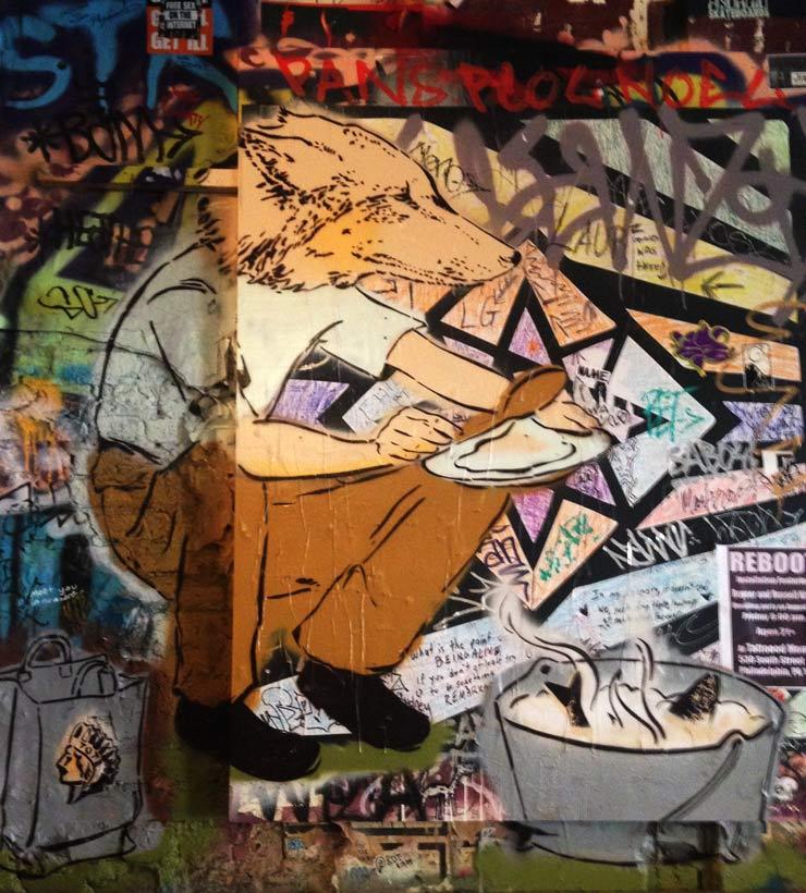 brooklyn-street-art-hyland-mather-amanda-marie-tattooed-mom-philadelphia-08-14-web-3