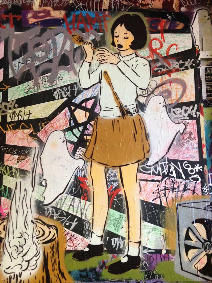brooklyn-street-art-hyland-mather-amanda-marie-tattooed-mom-philadelphia-08-14-web-4