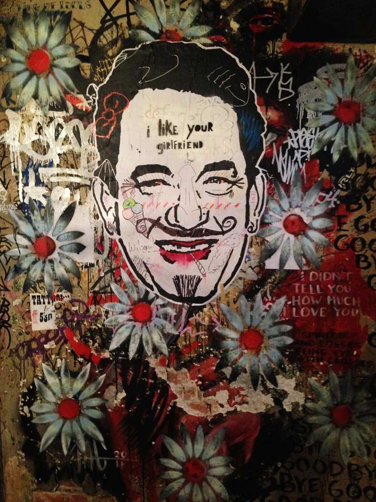 brooklyn-street-art-hyland-mather-amanda-marie-tattooed-mom-philadelphia-08-14-web-6