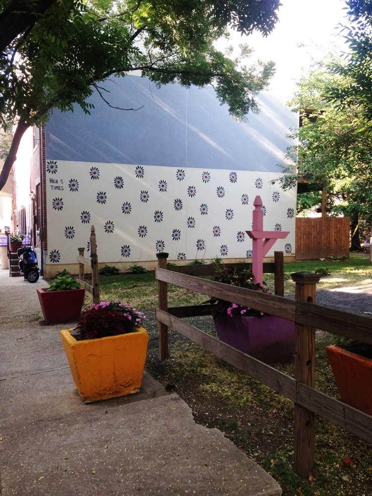 brooklyn-street-art-hyland-mather-mural-arts-philadelphia-08-14-web