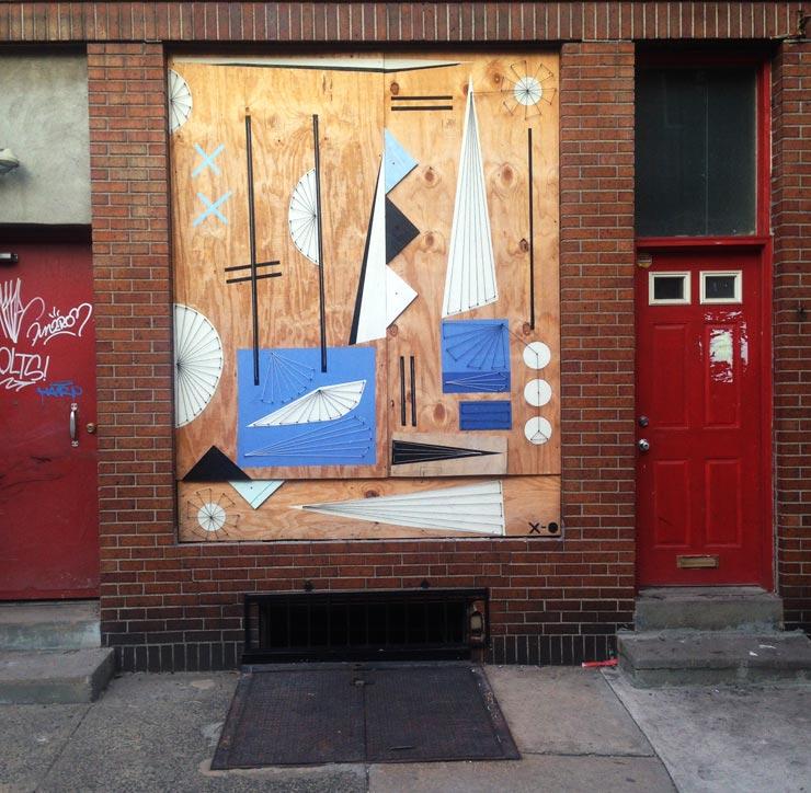 brooklyn-street-art-hyland-mather-philadelphia-08-14-web-2