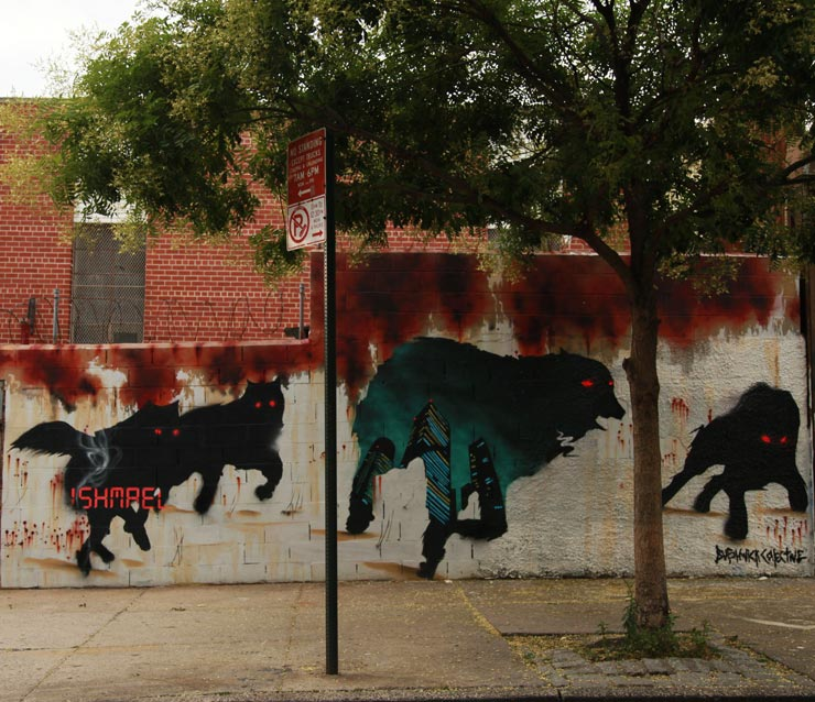 brooklyn-street-art-ishmael-jaime-rojo-08-03-14-web