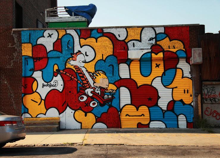 brooklyn-street-art-jerkface-jaime-rojo-08-31-14-web