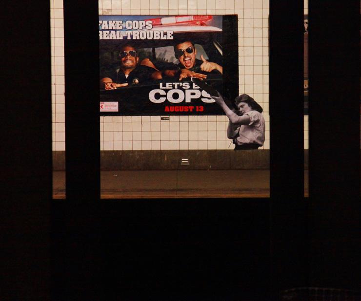 brooklyn-street-art-jilly-ballistic-jaime-rojo-08-10-14-web