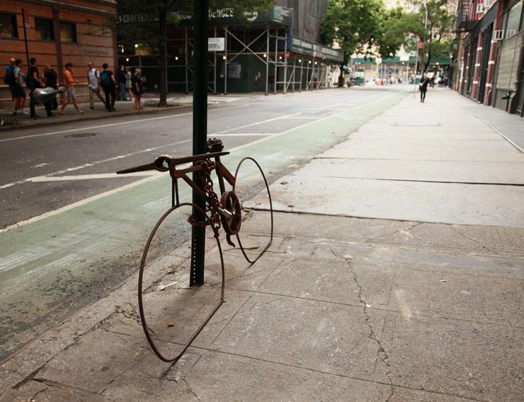 brooklyn-street-art-jj-veronis-jaime-rojo-08-17-14-web-2