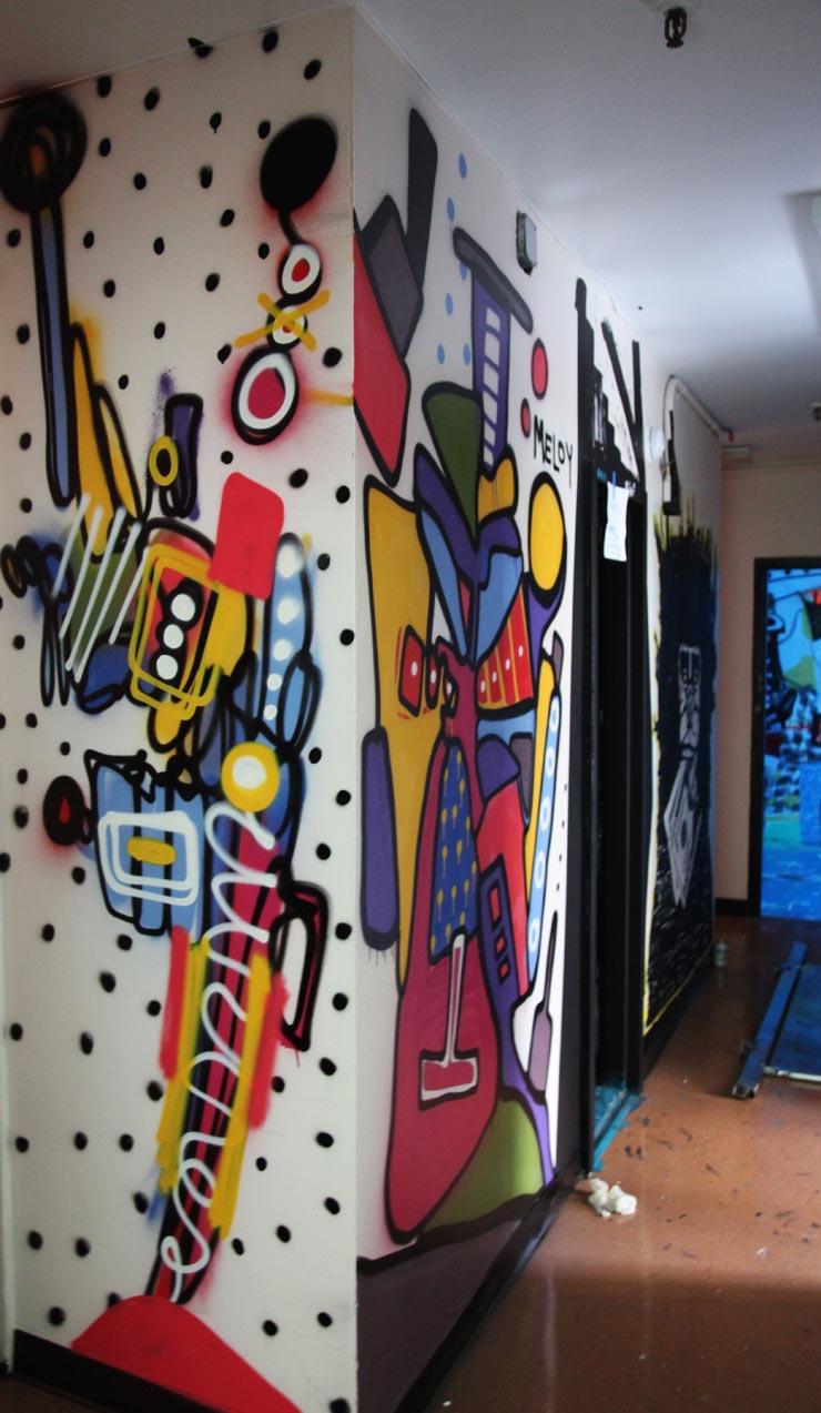 brooklyn-street-art-joseph-meloy-jaime-rojo-21-precinct-08-14-web