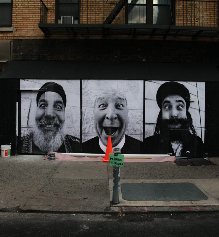 brooklyn-street-art-jr-jaime-rojo-08-03-14-web