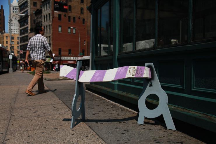 brooklyn-street-art-ka-jaime-rojo-08-10-14-web
