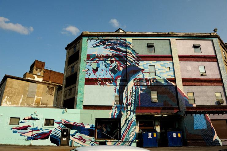 brooklyn-street-art-karl-addison-josh-saunders-wall-therapy-rochester-08-10-14-web
