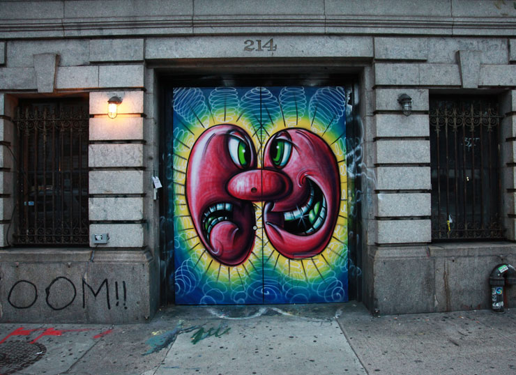 brooklyn-street-art-kenny-scharf-jaime-rojo-08-03-14-web