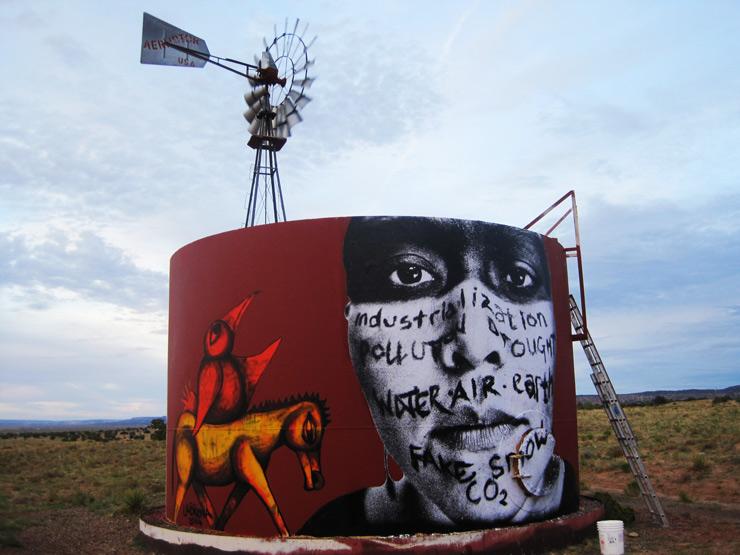 brooklyn-street-art-labrona-chip-thomas-painted-desert-08-14-web-1