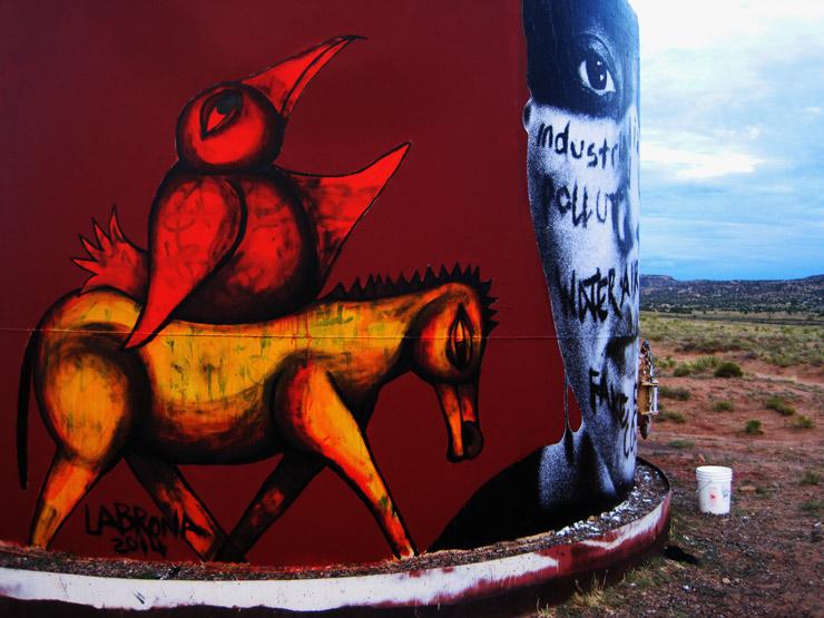 brooklyn-street-art-labrona-chip-thomas-painted-desert-08-14-web