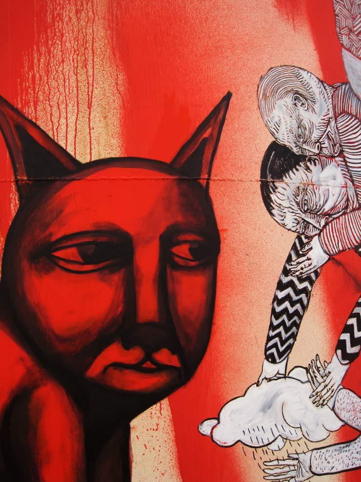 brooklyn-street-art-labrona-other-painted-desert-08-14-web-1