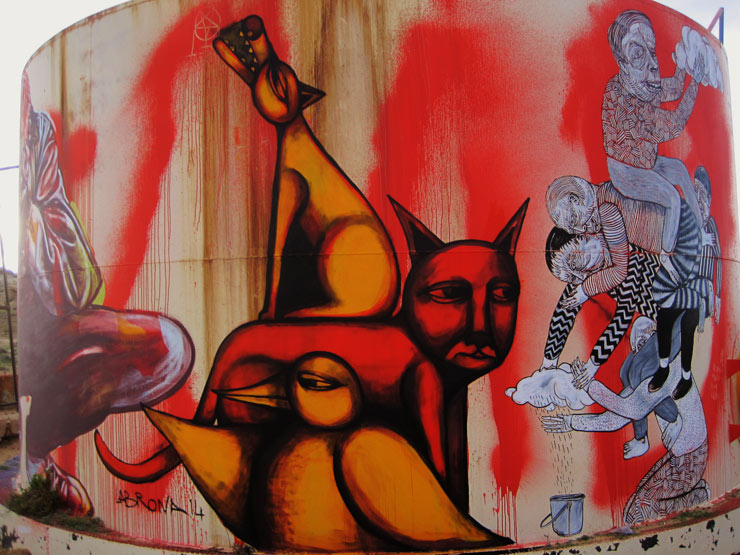 brooklyn-street-art-labrona-other-painted-desert-08-14-web-2