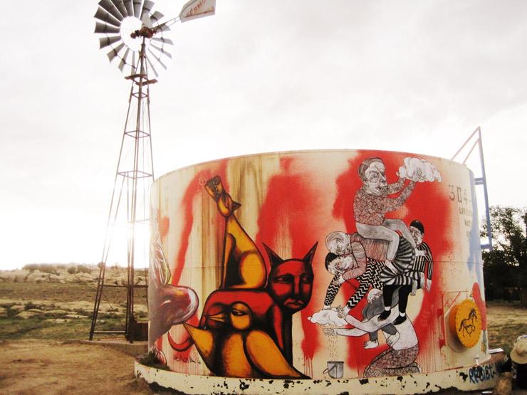brooklyn-street-art-labrona-other-painted-desert-08-14-web