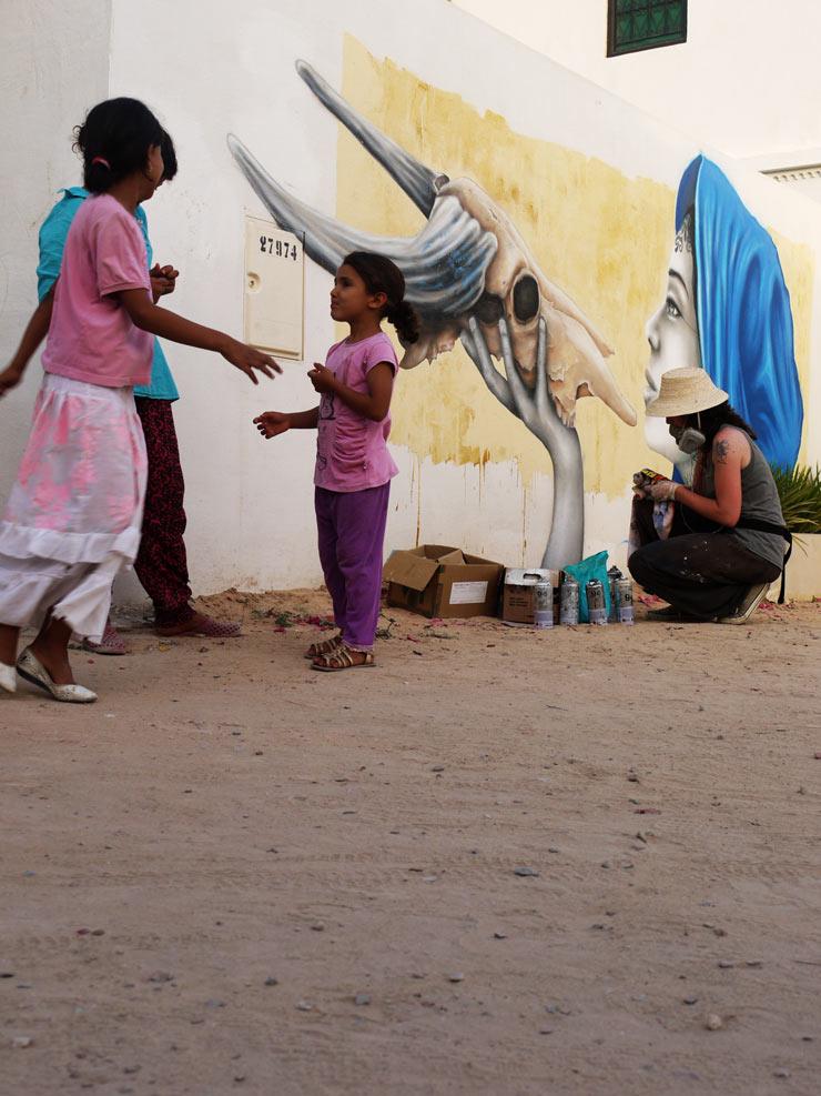 brooklyn-street-art-liliwenn-Djerbahood-Djerba-tunisia-07-14-web-1