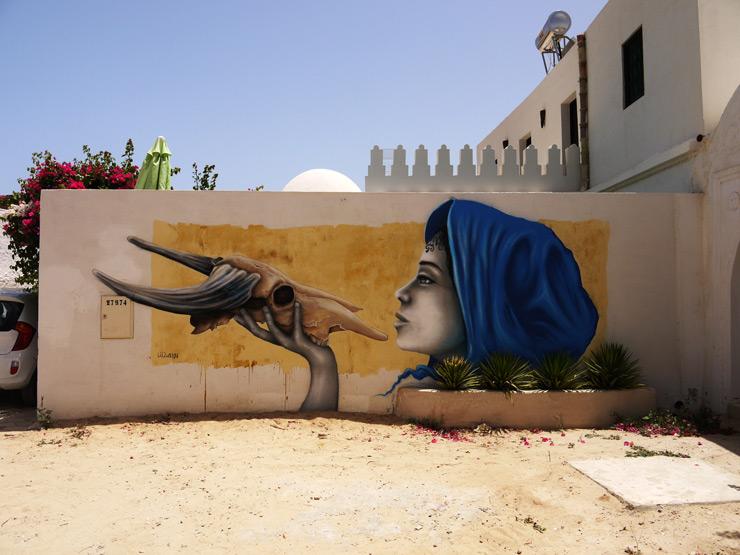 brooklyn-street-art-liliwenn-Djerbahood-Djerba-tunisia-07-14-web-2