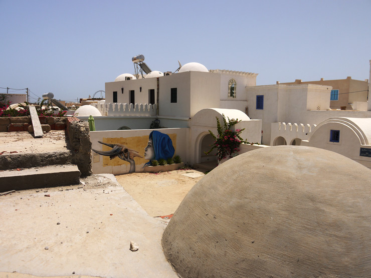 brooklyn-street-art-liliwenn-Djerbahood-Djerba-tunisia-07-14-web-4