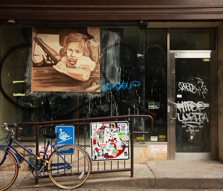 brooklyn-street-art-lmnopi-jaime-rojo-08-03-14-web
