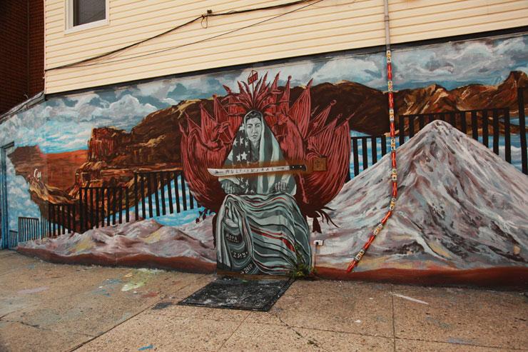 brooklyn-street-art-lny-mata-ruda-jaime-rojo-jersey-city-08-14-web-1