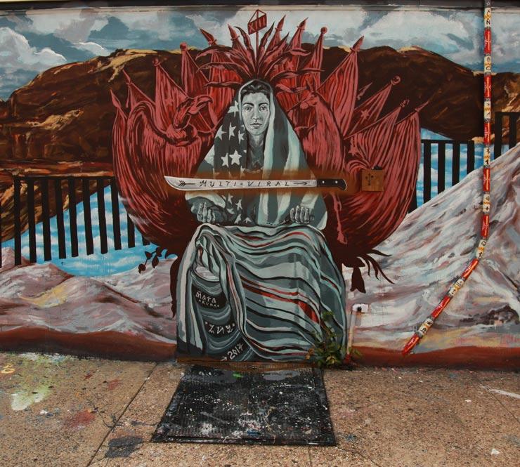 brooklyn-street-art-lny-mata-ruda-jaime-rojo-jersey-city-08-14-web-2