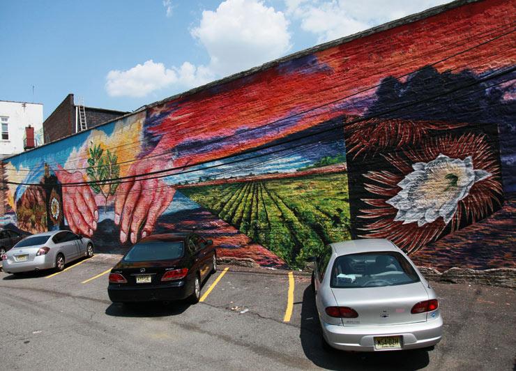 brooklyn-street-art-mata-ruda-nanook-jaime-rojo-jersey-city-08-14-web-6