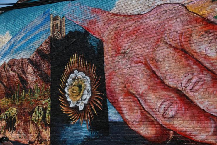 brooklyn-street-art-mata-ruda-nanook-jaime-rojo-jersey-city-08-14-web-7
