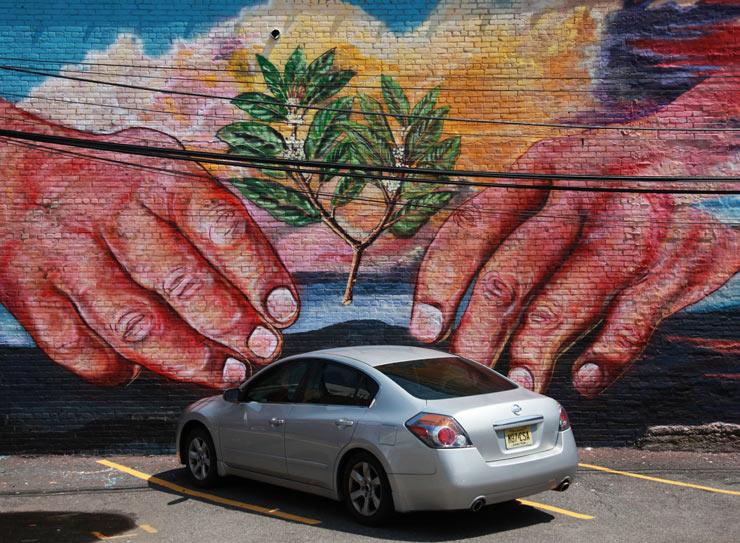 brooklyn-street-art-mata-ruda-nanook-jaime-rojo-jersey-city-08-14-web-9