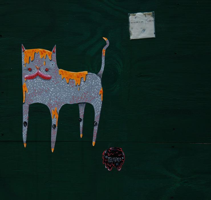brooklyn-street-art-meltycats-jaime-rojo-08-17-14-web