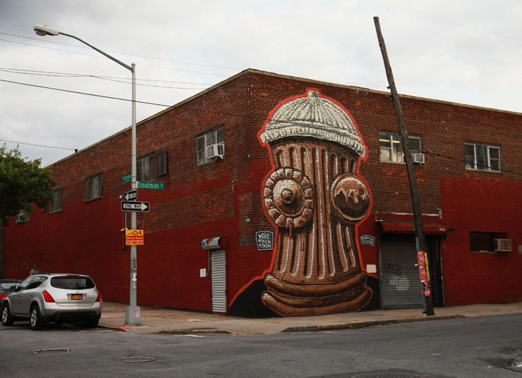 brooklyn-street-art-mike-makatron-jaime-rojo-08-03-14-web