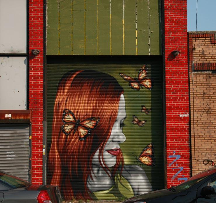 brooklyn-street-art-mr-prvrt-jaime-rojo-08-17-14-web