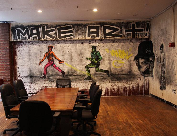 brooklyn-street-art-n-carlos-j-jaime-rojo-21-precinct-08-14-web-1