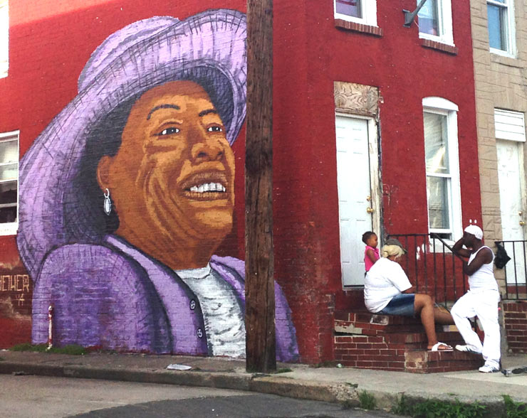 brooklyn-street-art-nether-maya-angelou-Baltimore-08-14-web
