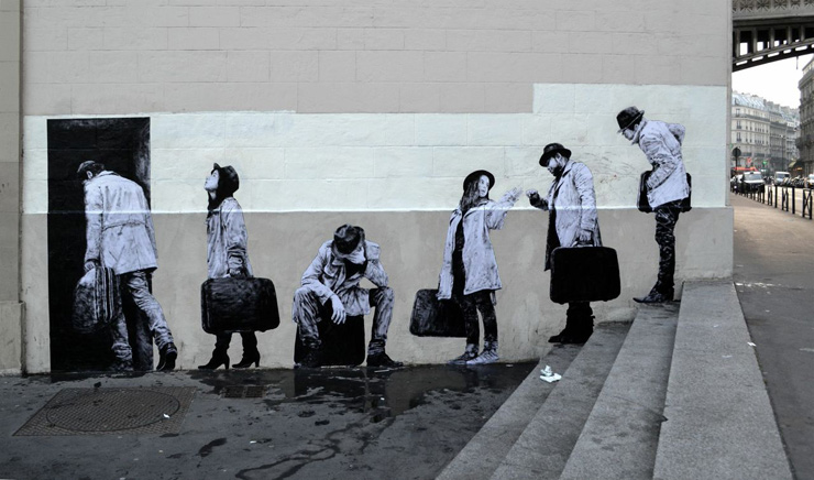 brooklyn-street-art-nuart2014-le-valet-web
