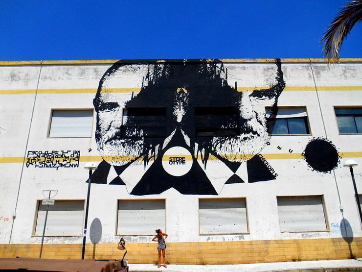 brooklyn-street-art-opiemme-chekos-castellaneta-italy-08-17-14-web