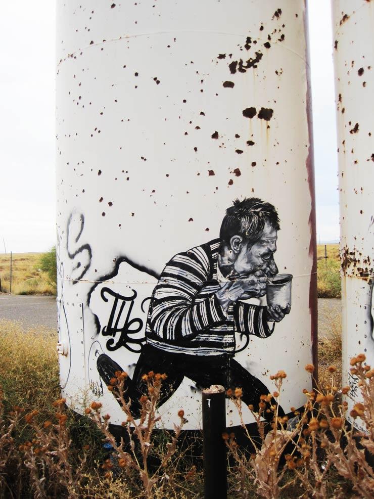 brooklyn-street-art-other-painted-desert-labrona-08-14-web-1