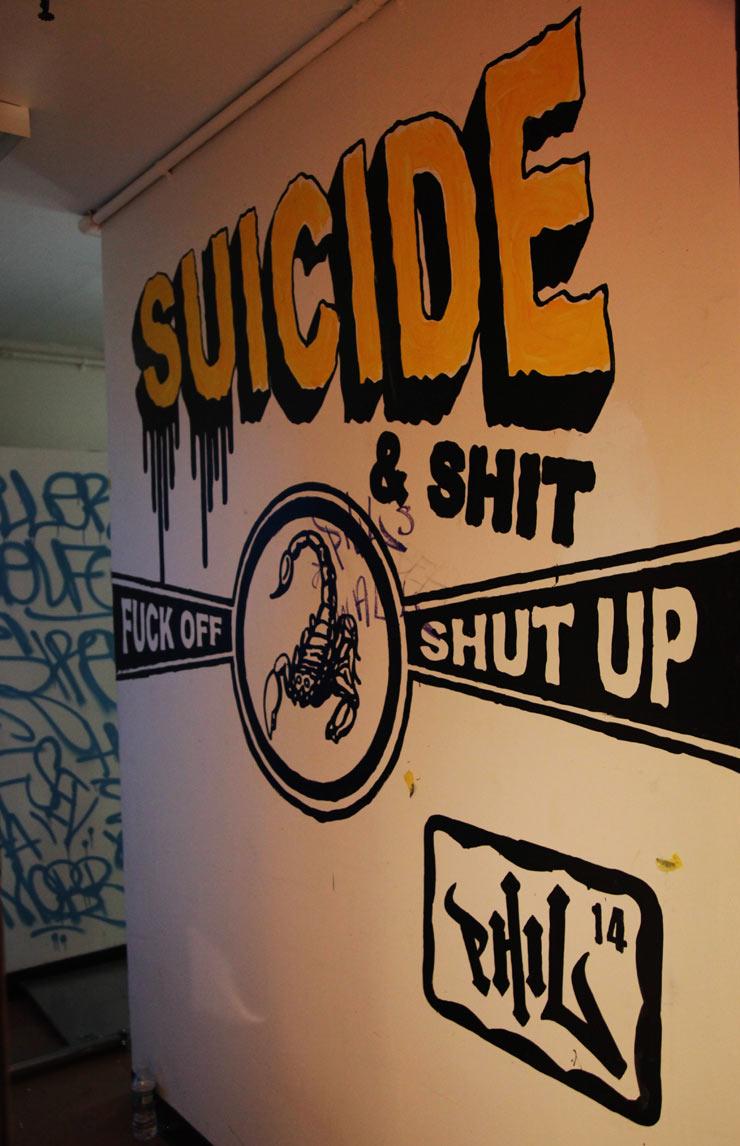 brooklyn-street-art-phil-jaime-rojo-08-17-14-web