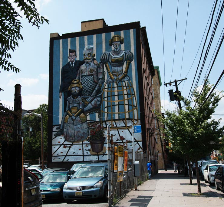 brooklyn-street-art-pixel-pancho-jaime-rojo-jersey-city-08-14-web