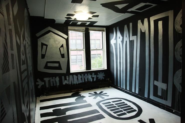 brooklyn-street-art-pixote-jaime-rojo-08-17-14-web