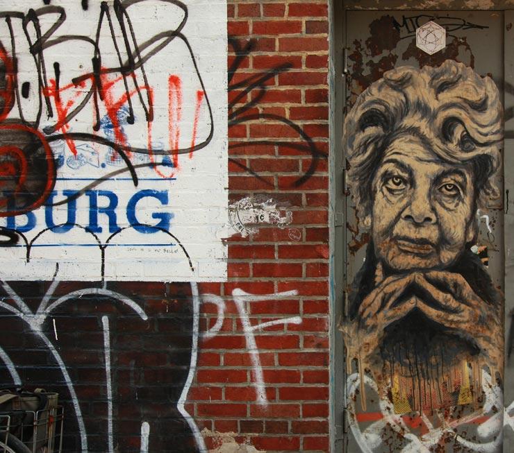brooklyn-street-art-pyramid-oracle-jaime-rojo-08-10-14-web
