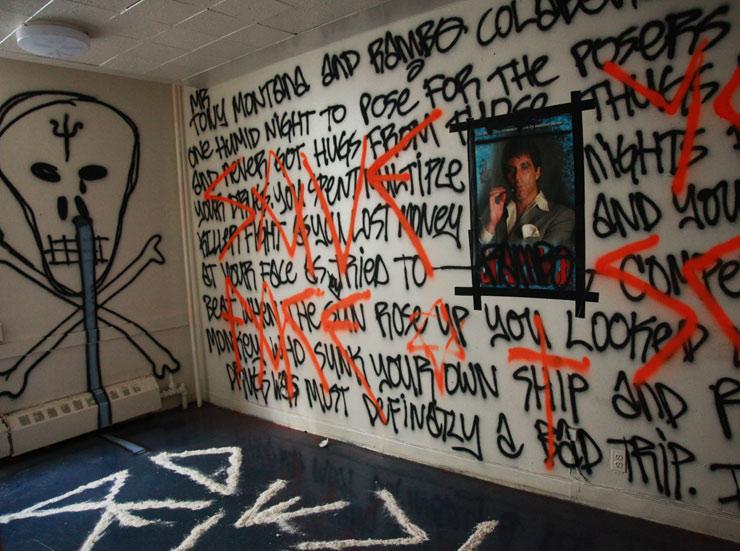 brooklyn-street-art-rambo-jaime-rojo-21-precinct-08-14-web-1