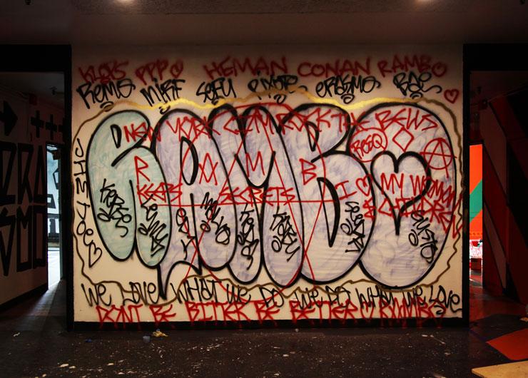 brooklyn-street-art-rambo-jaime-rojo-21-precinct-08-14-web-2